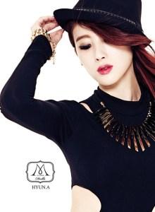 20130729_seoulbeats_nine muses_hyuna