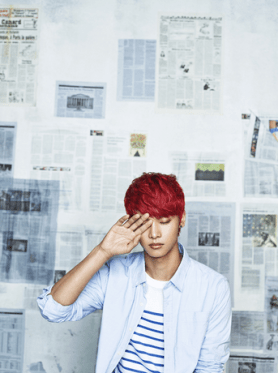 20130731_seoulbeats_vixx_n