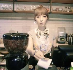 Seoulbeats_0728_Miss$4