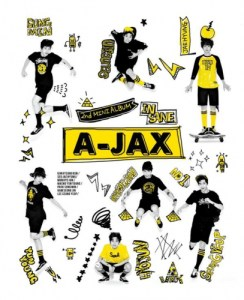 20130712_seoulbeats_a-jax2