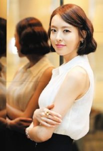 20130803_seoulbeats_leedahee