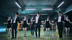 20130805_seoulbeats_mib_dance