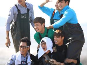 20130805_seoulbeats_runningman1