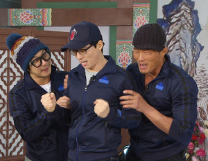 20130805_seoulbeats_runningman2