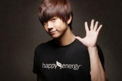 20130807_seoulbeats_2PM_wooyoung