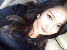 20130807_seoulbeats_4minute_jihyun