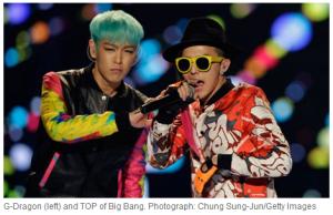 20130808_seoulbeats_bigbang_gdragon_top