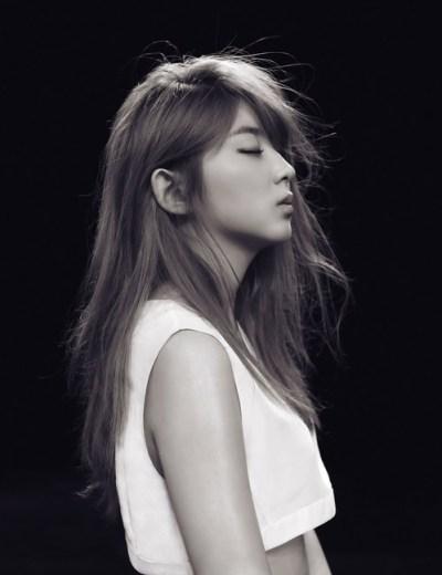 20130809_seoulbeats_4minute_sohyun