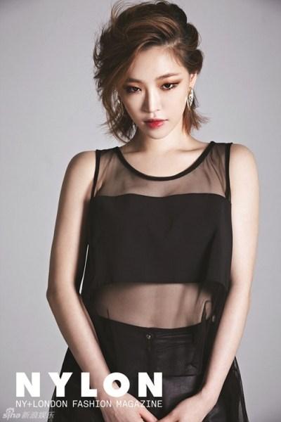 20130809_seoulbeats_beg_gain
