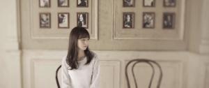 20130810_seoulbeats_limjeonghee_seulong1