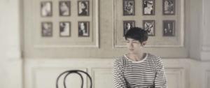 20130810_seoulbeats_limjeonghee_seulong2