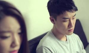 20130810_seoulbeats_sane4
