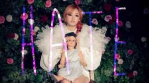 20130812_seoulbeats_ladiescode3