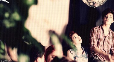 20130813_seoulbeats_kai_fx_pinktape