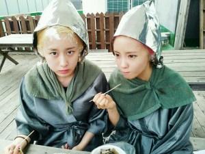 20130815_seoulbeats_t-ara_jiyeon_hyomin