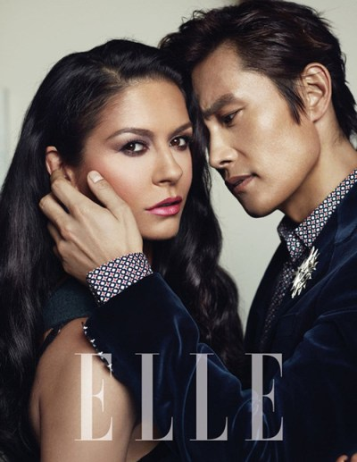 20130818_seoulbeats_lee_byung_hun_catherine_zeta_jones