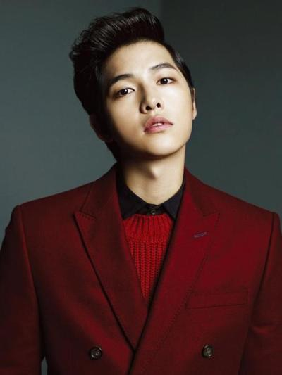 20130818_seoulbeats_song_joong_ki