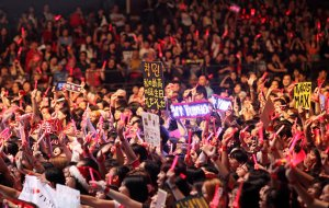 20130824_seoulbeats_fans_tvxq
