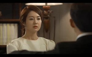 20130828_seoulbeats_empireofgold_leeyowon2