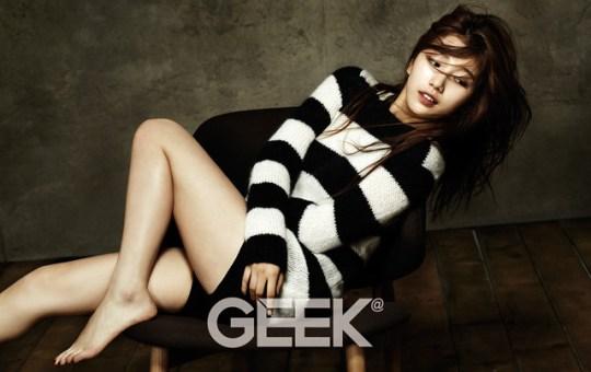 20130830_seoulbeats_suzy_geek