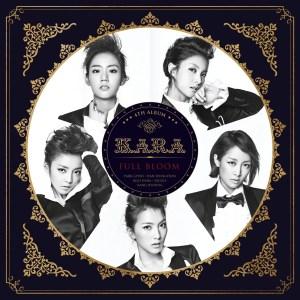 20130903_seoulbeats_Kara6