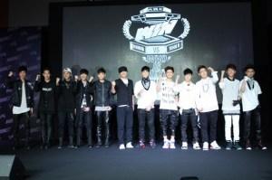 20130904_seoulbeats_win4