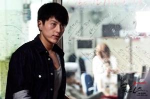 20130905_seoulbeats_twoweeks_ryusooyoung