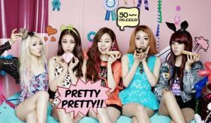 20130909_seoulbeagts_ladies code1