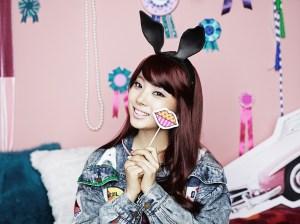 20130909_seoulbeats_ladies code_zuny