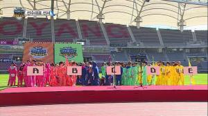 20130924_seoulbeats_idololympics