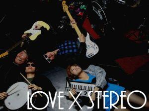 20130928_seoulbeats_lovexstereo2