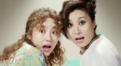 20130930_seoulbeats_mirae's choice