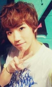 seoulbeats_20130925_rokhyun