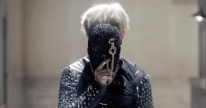 20131003_seoulbeats_block b_u-kwon