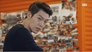 20131013_heirs_kimwoobin