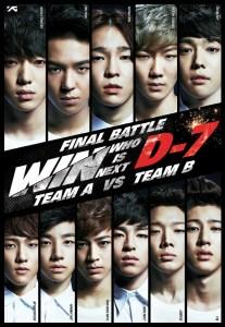 20131019_seoulbeats_win