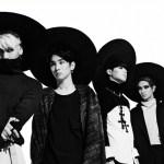 20131020_seoulbeats_shinee