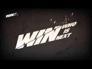 20131028_seoulbeats_win