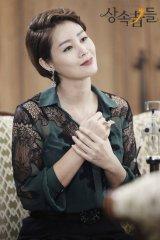 20131108_seoulbeats_heirs_kimsungryung