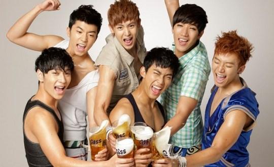 20131110_seoulbeats_2pm_cass_beer