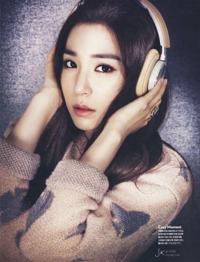20131116_seoulbeats_snsd_tiffany_headphones