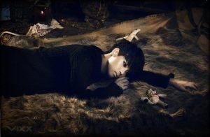 20131120_seoulbeats_vixx