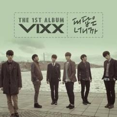20131202_seoulbeats_vixx2