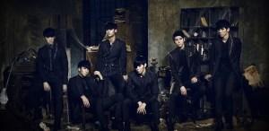 20131204_seoulbeats_vixx_slider