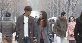 20131215_seoulbeats_heirs