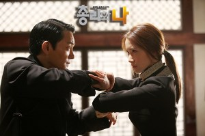 20131218_seoulbeats_primeministerandi_yoona_leebumsoo2