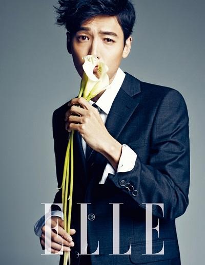 20131223_seoulbeats_jung_kyung_ho