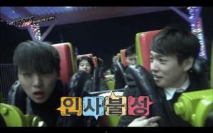 20131225_seoulbeats_winner