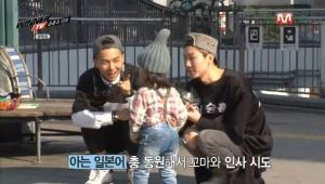 20131225_seoulbeats_winner_mino and seunghoon