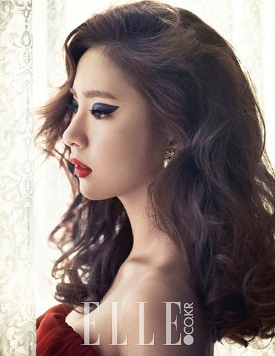 20140120_seoulbeats_shin_se_kyung